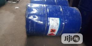 Isopropyl Alcohol | Tools & Accessories for sale in Abia State, Aba North