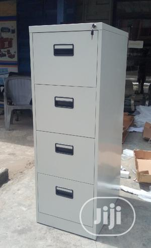 Superior Office Filing Cabinet | Furniture for sale in Lagos State, Mushin