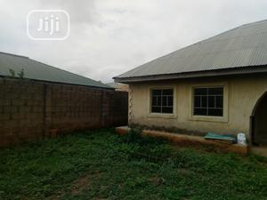 3 Bedroom Flat For Sale | Houses & Apartments For Sale for sale in Kwara State, Ilorin West