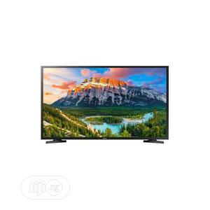 32 Inch LG Led Tv (New One)   TV & DVD Equipment for sale in Lagos State, Lagos Island (Eko)