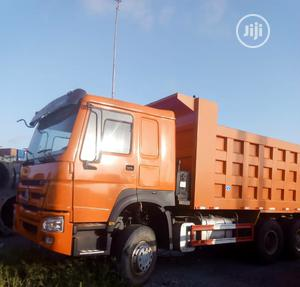 Almost Brand New Howo Trucks | Trucks & Trailers for sale in Lagos State, Alimosho