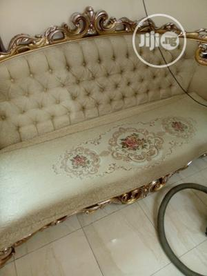 Upholstery Cleaning | Cleaning Services for sale in Abuja (FCT) State, Garki 2