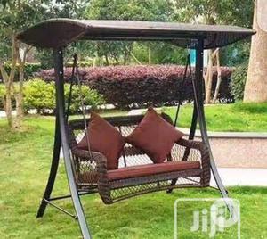 Swing Chair   Garden for sale in Lagos State, Lekki