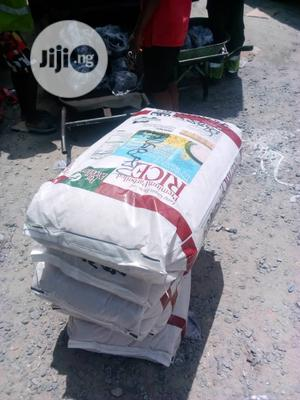 Imported Rice From America for Sale | Meals & Drinks for sale in Lagos State, Ikorodu