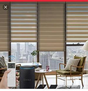 Window Blind | Home Accessories for sale in Lagos State, Lagos Island (Eko)