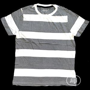 Boys T-Shirts | Children's Clothing for sale in Abuja (FCT) State, Gwarinpa