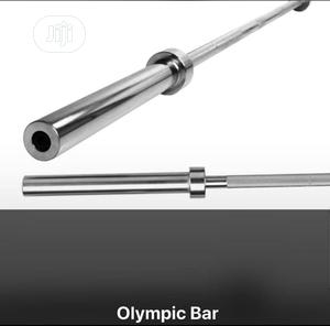 Olympic Sport Bar | Sports Equipment for sale in Lagos State, Surulere