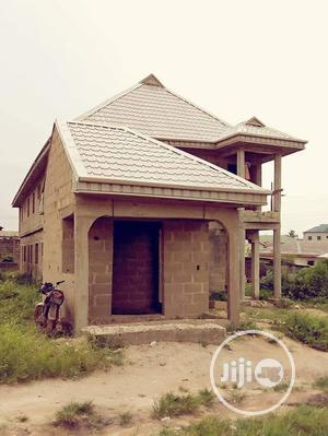 Aluminium Roofing Sheet | Building & Trades Services for sale in Lagos State, Ipaja