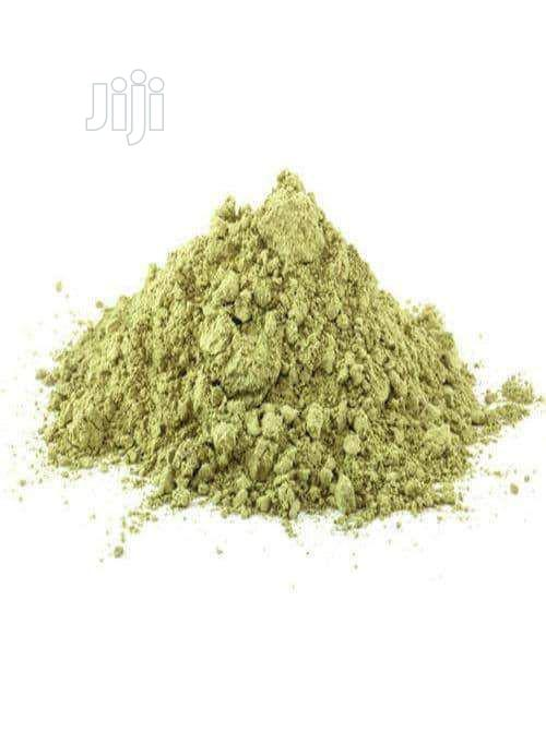 Guava Leaf Powder 100g | Feeds, Supplements & Seeds for sale in Port-Harcourt, Rivers State, Nigeria