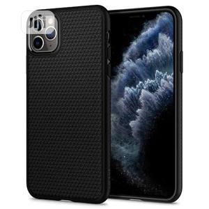 Spigen Liquid Air Case For iPhone 11 Pro   Accessories for Mobile Phones & Tablets for sale in Rivers State, Port-Harcourt