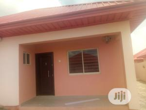 Beautiful 3 Bedroom Bungalow | Houses & Apartments For Rent for sale in Enugu State, Enugu