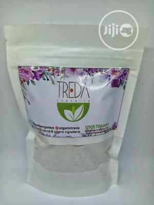 Boabab Powder 100g | Skin Care for sale in Rivers State, Port-Harcourt