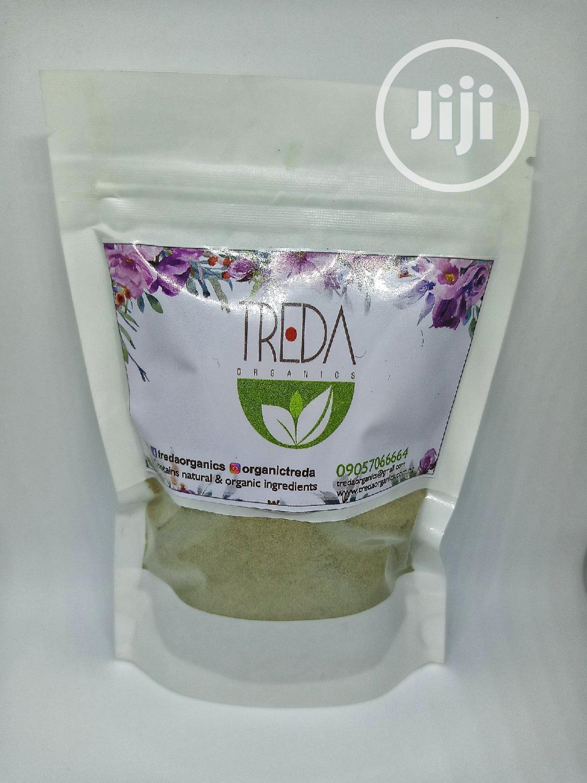 Guava Leaf Powder 100g