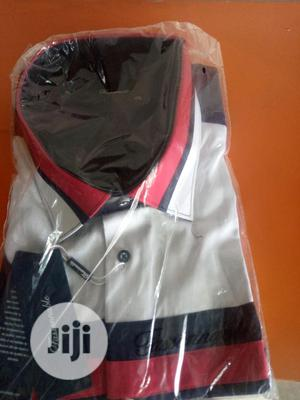 Italian Designer Shirts for Men.   Clothing for sale in Lagos State, Ibeju