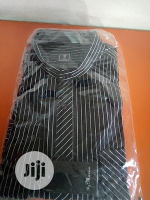 Original Designer Shirts From Turkey for Men | Clothing for sale in Lagos State, Ilupeju