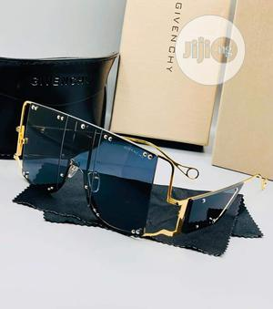 Givenchy Sunglass for Women's | Clothing Accessories for sale in Lagos State, Lagos Island (Eko)