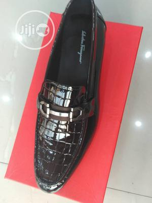 Quality Men's Lovely Shoes | Shoes for sale in Lagos State, Lagos Island (Eko)