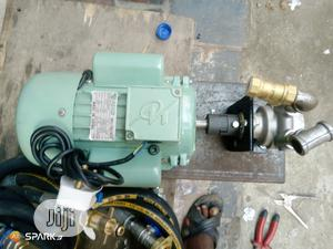 LPG Pump | Manufacturing Equipment for sale in Lagos State, Ikeja