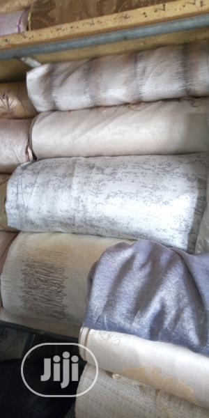 Curtains | Home Accessories for sale in Abuja (FCT) State, Wuse