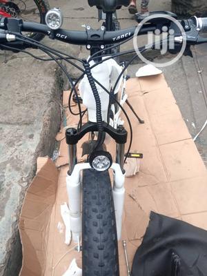 Electric Bike   Sports Equipment for sale in Lagos State, Ikoyi