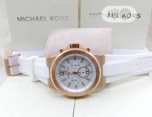 Michael Kors   Watches for sale in Lagos State, Apapa