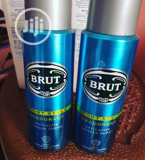 Brut Body Spray   Bath & Body for sale in Lagos State, Amuwo-Odofin