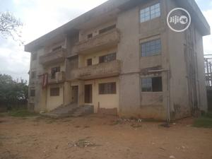 Warehouse For Lease At Sango Ota Ogun State | Commercial Property For Rent for sale in Lagos State, Alimosho