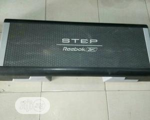 Commercial Aerobic Step Board   Sports Equipment for sale in Jigawa State, Ringim