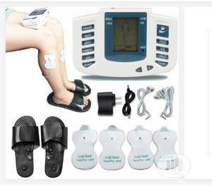 Digital Electrical Acupuncture Therapy/Body Massager. | Tools & Accessories for sale in Lagos State, Ikeja