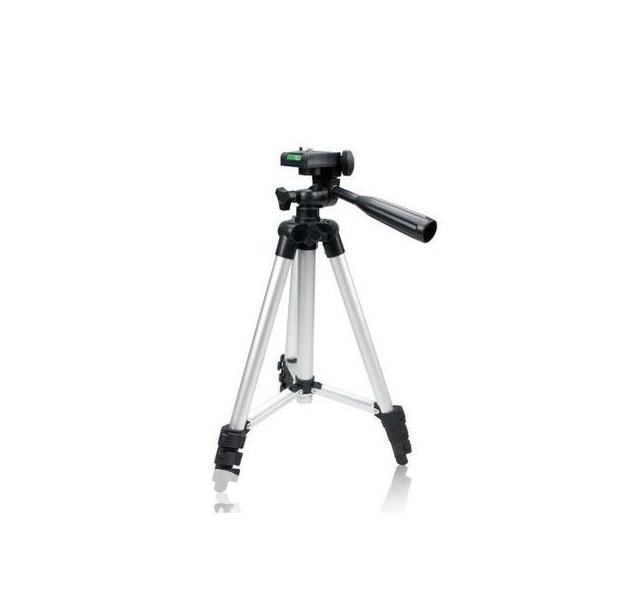 Portable Lightweight Mobile Phone Camera Tripod   Accessories & Supplies for Electronics for sale in Maryland, Lagos State, Nigeria