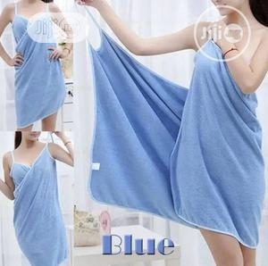 Wearable Towel | Home Accessories for sale in Lagos State, Alimosho