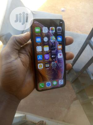 Apple iPhone XS 64 GB   Mobile Phones for sale in Lagos State, Ikeja