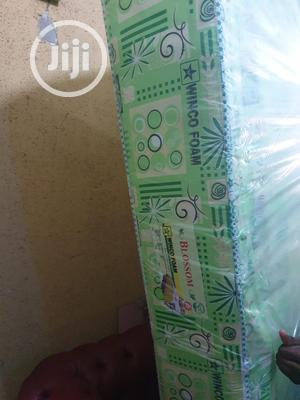 14 Inches Winco Foam   Furniture for sale in Lagos State, Ikeja