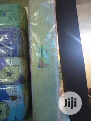 12inches Winco Foam   Furniture for sale in Lagos State, Ikeja