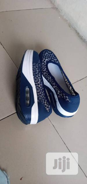 Comfy Sneakers   Shoes for sale in Lagos State, Ipaja
