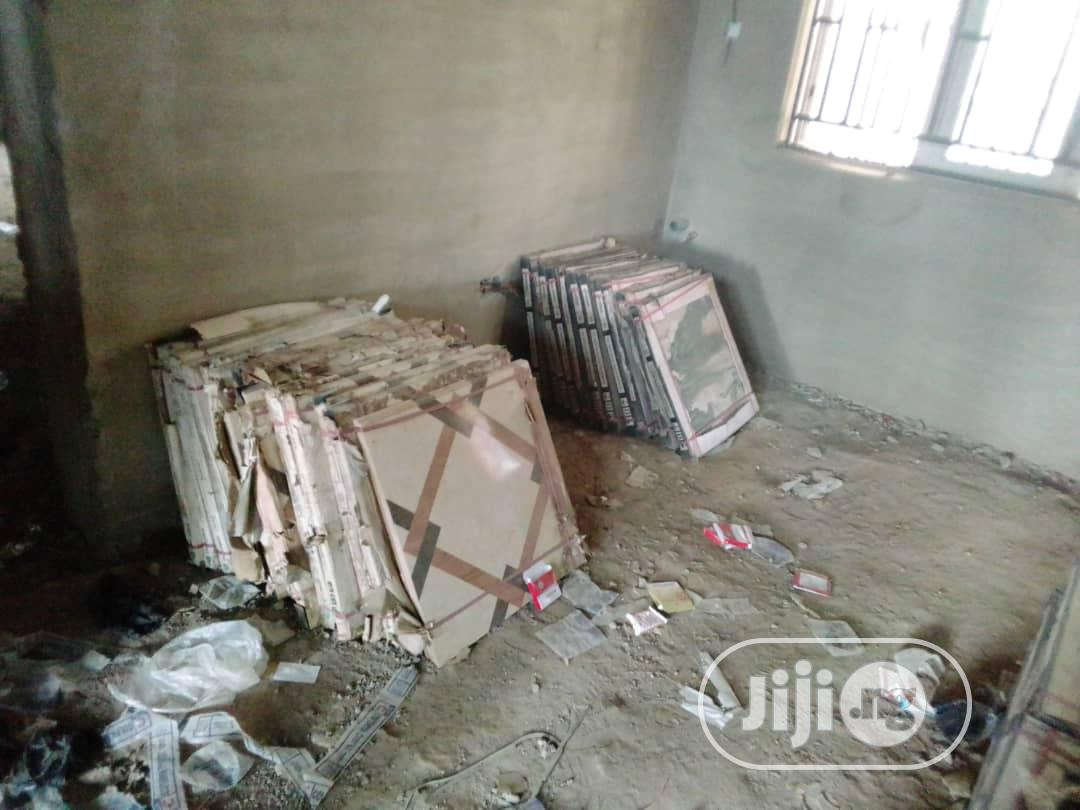 4 Bedroom Duplex With 2 Bedroom Story At Apata Ibadan | Houses & Apartments For Sale for sale in Ido, Oyo State, Nigeria