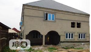 4 Bedroom Duplex With 2 Bedroom Story At Apata Ibadan | Houses & Apartments For Sale for sale in Oyo State, Ido