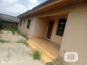 3 Bedroom Bungalow For Sale | Houses & Apartments For Sale for sale in Lagos State, Agege