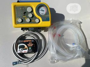 Icu Ventilator   Medical Supplies & Equipment for sale in Anambra State, Onitsha