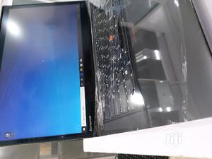 Laptop Lenovo ThinkPad T450 8GB Intel Core I5 SSHD (Hybrid) 500GB   Laptops & Computers for sale in Lagos State, Ajah