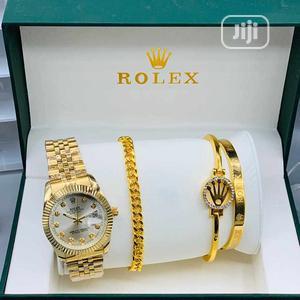 Designer Rolex Watche   Watches for sale in Lagos State, Lagos Island (Eko)