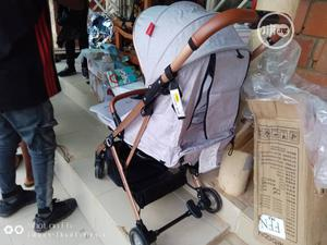 Baby Stroller | Prams & Strollers for sale in Abuja (FCT) State, Lugbe District