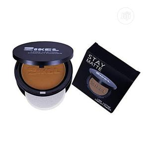 Stay Matte Powder   Makeup for sale in Abuja (FCT) State, Gwarinpa