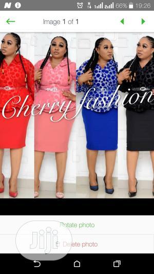 Women Skirt Blouse | Clothing for sale in Lagos State, Ikeja