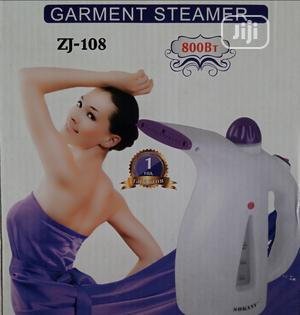 Fabric/Face Steamer | Home Appliances for sale in Anambra State, Awka