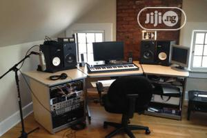 Mobile Studio Setup   DJ & Entertainment Services for sale in Oyo State, Ibadan
