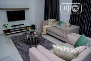 Furniture & Upholstery, Curtains & Blinds, Homw IMPROVMENT   Manufacturing Services for sale in Lagos State, Ikeja