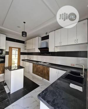 Kitchen Cabinet, Furniture & Upholstery, Interior Decor & Procurement   Building & Trades Services for sale in Lagos State, Ikeja