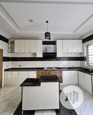 Furniture & Upholstery, Kitchen Cabinets, Interior Decor & Procurement   Building & Trades Services for sale in Lagos State, Ikeja