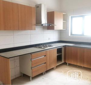 Kitchen Cabinet And Upholstery, Furniture, Home Decor   Building & Trades Services for sale in Lagos State, Ikeja